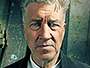david_lynch_edition_news.jpg