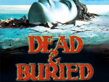 dead_and_buried_news.jpg