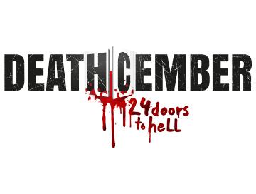 deathcember_news.jpg