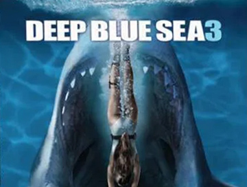 deep_blue_sea_3_news.jpg