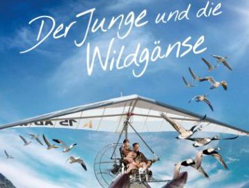 der_junge_und_die_wildgaense_news.jpg