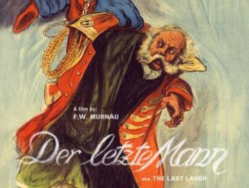 der_letzte_mann_1924_news.jpg