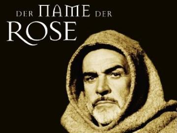 der_name_der_rose_news.jpg