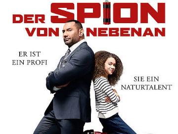 der_spion_von_nebenan_news.jpg