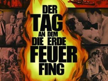 der_tag_an_dem_die_erde_feuer_fing_news.jpg