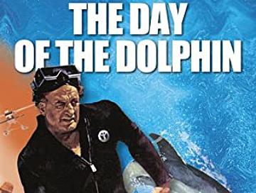 der_tag_des_delfins_news.jpg