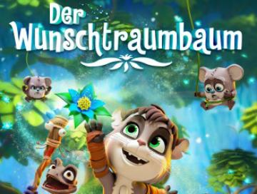der_wunschtraumbaum_news.jpg