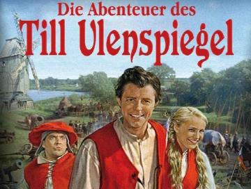 die_abenteuer_des_till_ulenspiegel_news.jpg