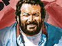 die_bud_spencer_jumbo_box_xxl_news.jpg
