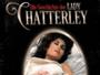 die_geschichte_der_lady_chatterley_news.jpg