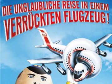 die_unglaubliche_reise_in_einem_verrueckten_flugzeug_news.jpg