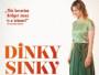 dinky-sinky-Newslogo.jpg