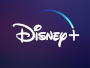 disney+-newslogo.png