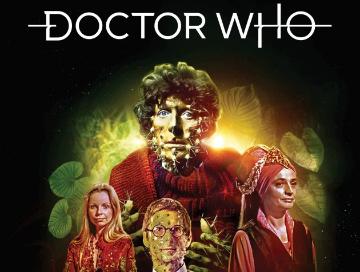 doctor_who_meglos_news.jpg