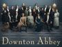 downton_abbey_der_film_news.jpg