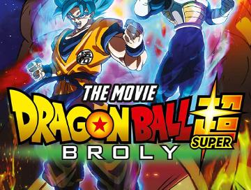 dragonball_super_broly_news.jpg