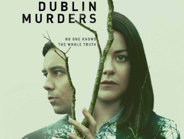 dublin_murders_news.jpg