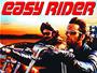 easy_rider_news.jpg