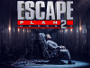 escape-plan-2-hades-newslogo.jpg