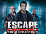 escape_plan_the_extractors_news.jpg