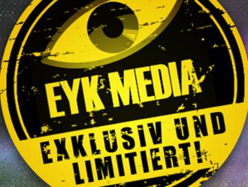 eyk_media_news.jpg
