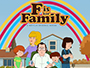 f_is_for_family_staffel_1_news.jpg