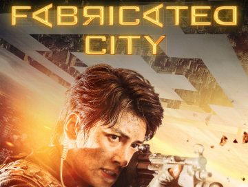 fabricated_city_news.jpg