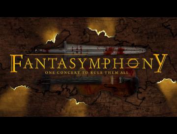 fantasymphony_news.jpg