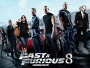 fast-and-Furious-8-Newslogo.jpg