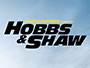 fast_and_furious_hobbs_and_shaw_news.jpg