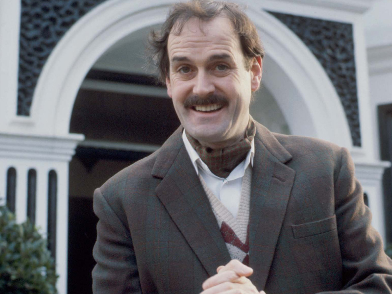 fawlty_towers_01.jpg