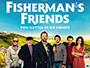 fishermans_friends_news.jpg