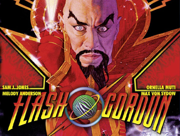 flash_gordon_1980_news.jpg