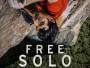 free-solo-newslogo.jpg