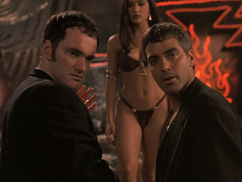from_dusk_till_dawn_04.jpg