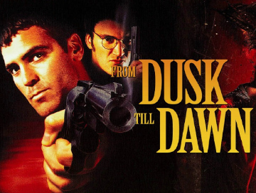 from_dusk_till_dawn_news.jpg