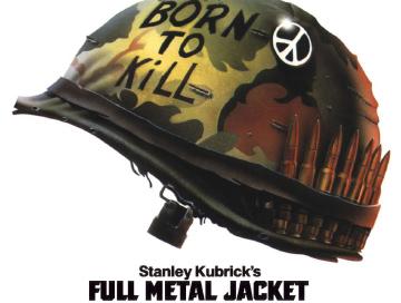 full_metal_jacket_news.jpg