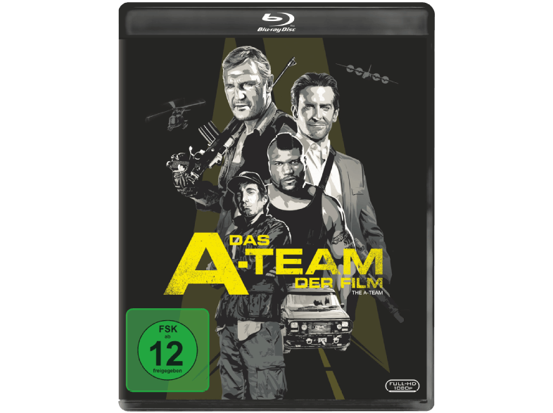 A-TEAM-(neues-Artwork)---(Blu-ray).png