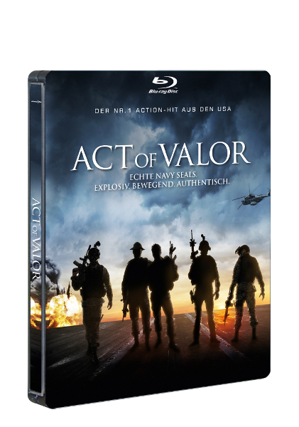 Act-of-Valor-Covervariante-1-Galerie.jpg