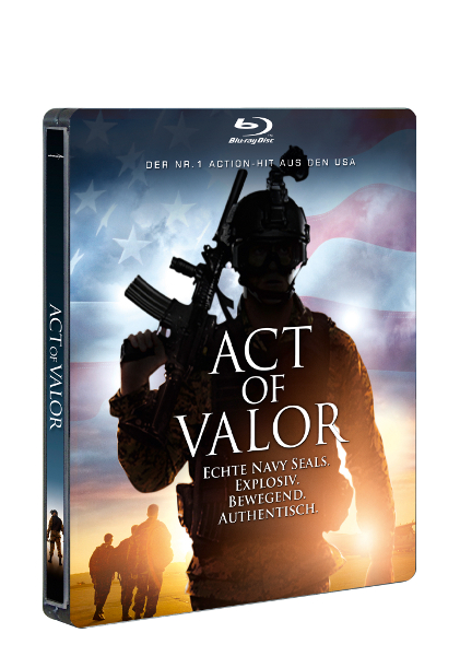 Act-of-Valor-Covervariante-2-Galerie.jpg