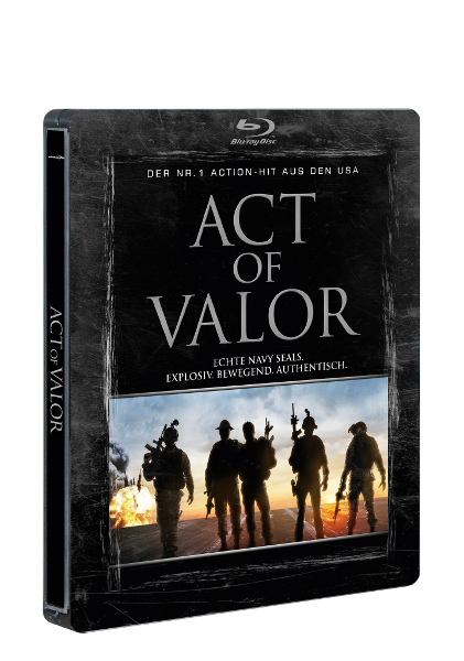 Act-of-Valor-Covervariante-3-Galerie.jpg