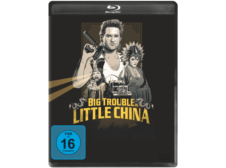 BIG-TROUBLE-IN-LITTLE-CHINA-(neues-Artwork)---(Blu-ray).png