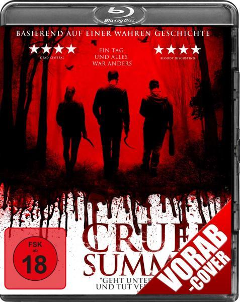 CRUEL SUMMER_BD_frameless.jpg