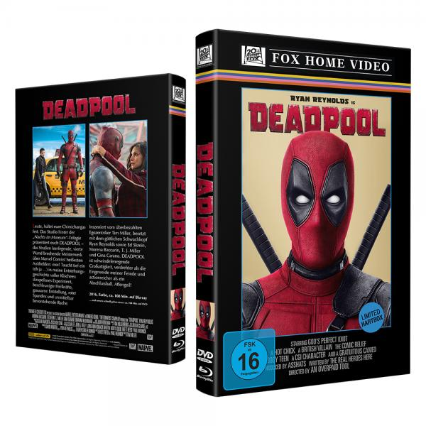 Deadpool-HB-Packshot1.jpg