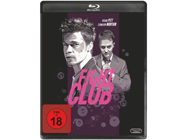 FIGHT-CLUB-(neues-Artwork)---(Blu-ray).png