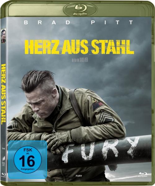 Fury - Herz aus Stahl.jpg