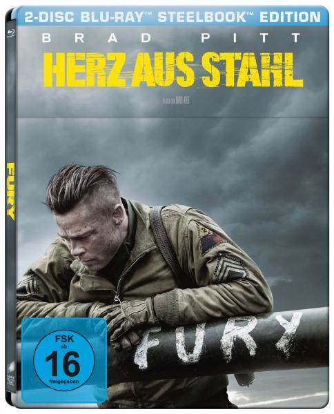 Fury - Herz aus Stahl Steelbook.jpg