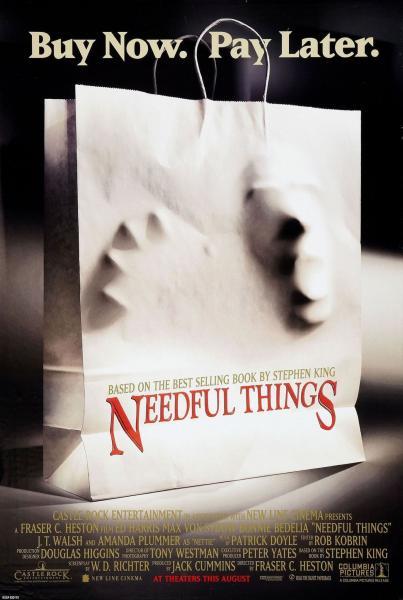 Needful Things.jpg