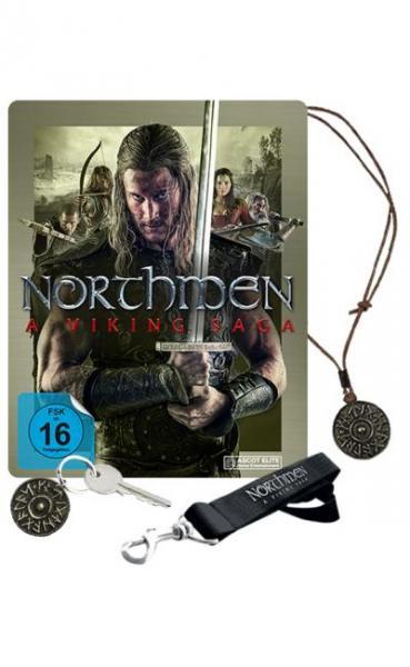 Northman-Steelbook-Anhaenger.jpg