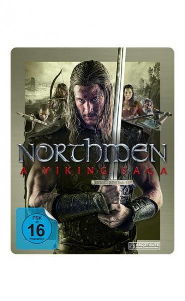 Northman-Steelbook.jpg